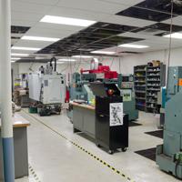 About Plastic Products - Phoenix, Arizona